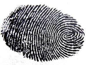 do_mobile_fingerprint_sca_75398_142985